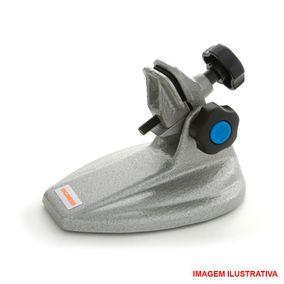suporte-para-micrometro-externo-300.002--digimess