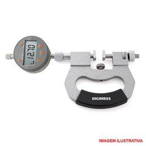 calibrador-de-boca-ajustavel-uso-c-relogio-100-125mm--digimess