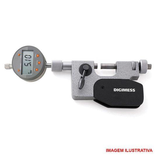 calibrad-boca-ajust-uso-relog-com-alav-100-150mm---digimess