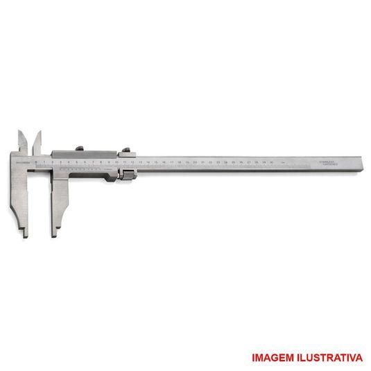 paquimetro-servico-pesado-orelhas-internas-1000mm---002mm-digimess