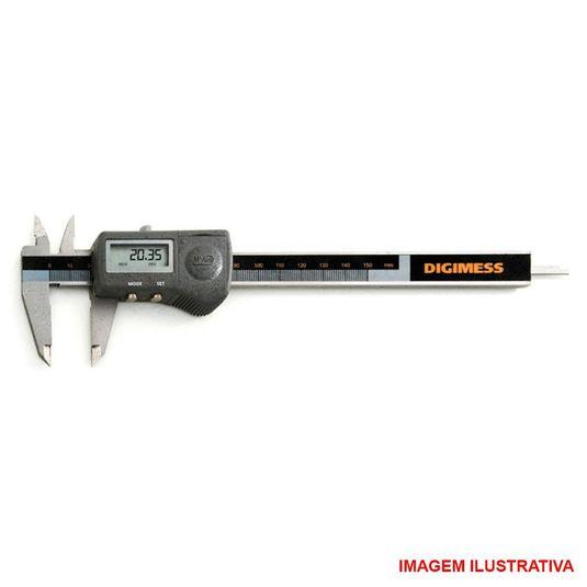 paquimetro-digital-nivel-de-protecao-ip65-150mm-6---001mm-digimess