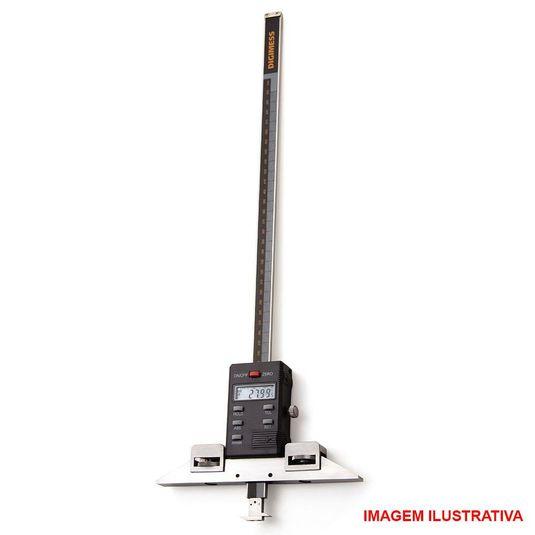 paquimetro-digital-profundidade-base-de-apoio-grande-300mm-12--digimess