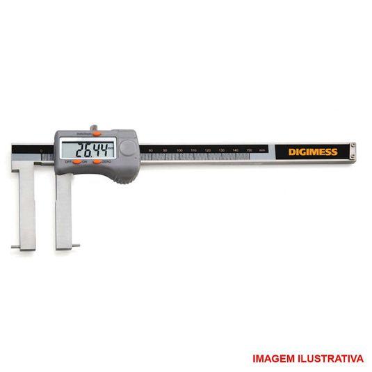 paquimetro-digital-ponta-cilindrica-canais-e-ranhuras-interno-50-300mm--digimess