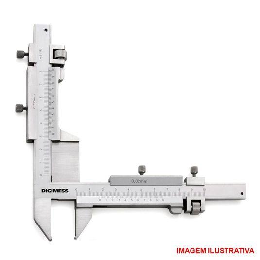 paquimetro-para-medicoes-dentes-engrenagens-1-25mm-digimess