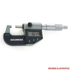 micrometro-externo-digital---protecao-ip54-175-200mm-digimess