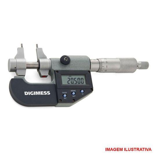 micrometro-interno-digital-ip54---tipo-paquimetro-50-75--digimess