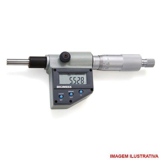 micrometro-digital-para-adaptacoes-ip54-0-50mm---digimess