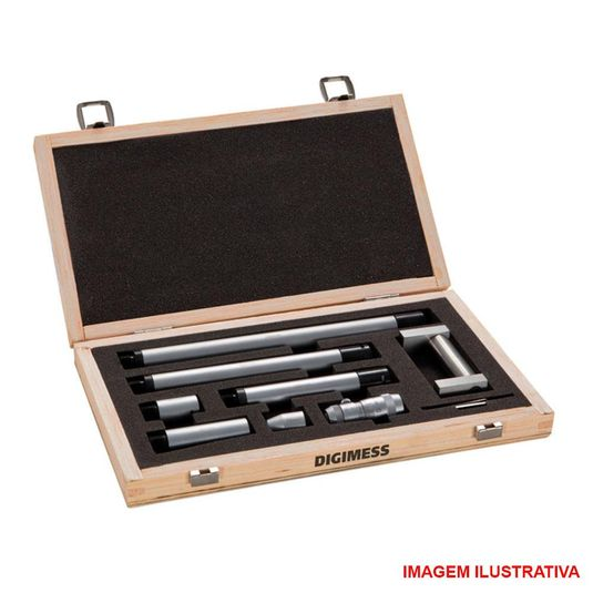 micrometro-interno-tubulares-50-175mm--digimess