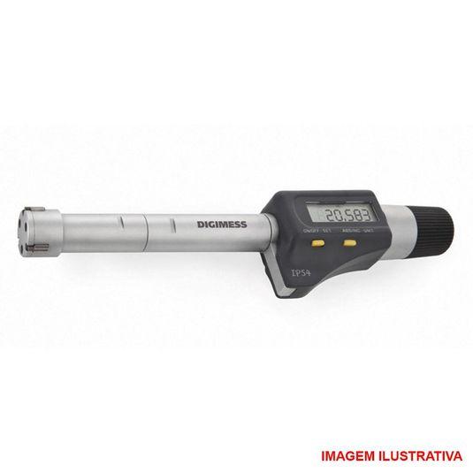 micrometro-interno-digital---3-pontas-de-contato-cap.-8-10mm-digimess