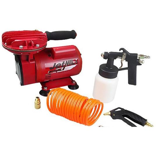 compressor-jetmil-1-3-cv-110-220v-motomil