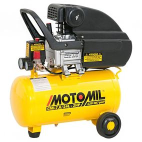 compressor-de-ar-74-bar-15hp-24l-220v---motomil