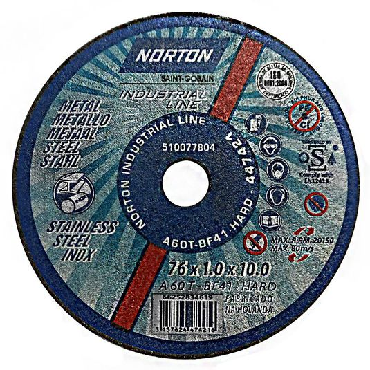 disco-de-corte-76-x-1-x-10-norton
