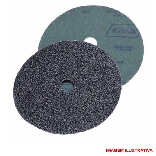 disco-lixa-fibra-f-227-4.1-2--g-80-norton