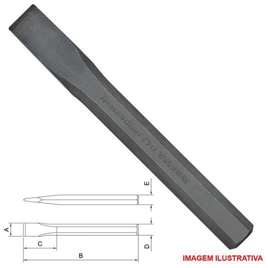 talhadeira-25-x-215-mm-44473-125-tramontina-pro