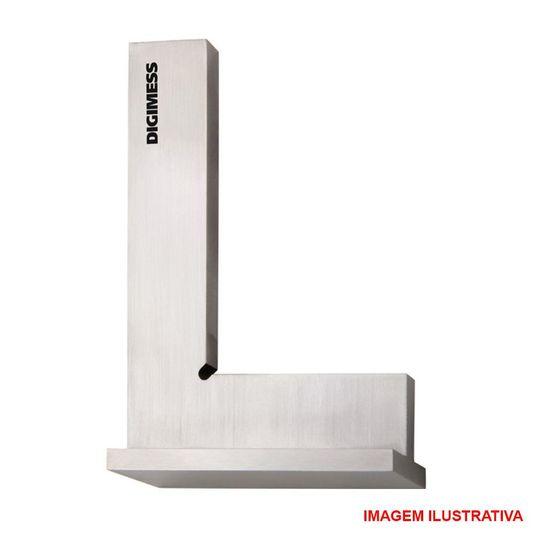 esquadro-de-precisao-com-base-classe-1--100x70mm--digimess