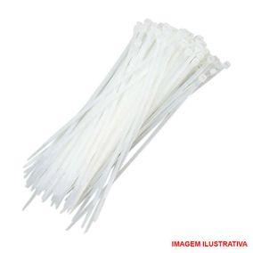abracadeira-de-nylon-2.5-x-200-branca-com-100-pecas-brasfort