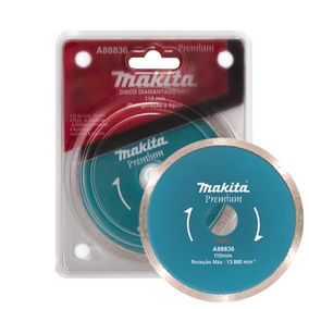 disco-diamantado-liso-concreto-mak-fast---makita