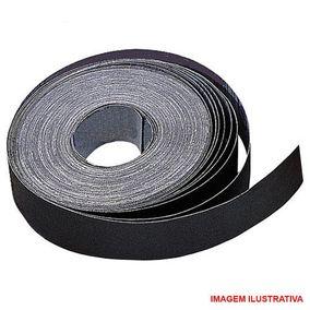 rolo-lixa-k246-50x45000-g-50-norton