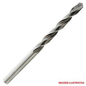 broca-6.0-mm-metal-duro-yg-1