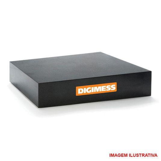desempenos-de-granito-preto-classe-0---300x200mm--digimess