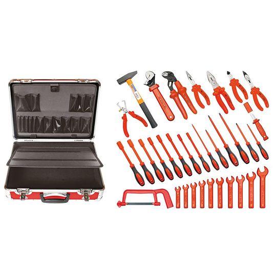 maleta-com-ferramentas-iec-isolada-34-pecas-44349-034-tramontina-pro