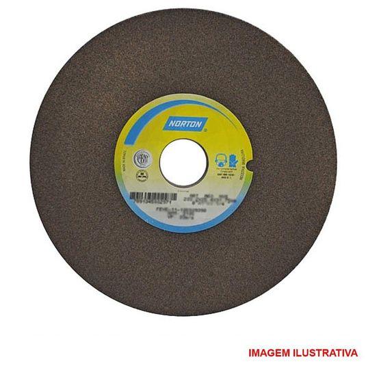 rebolo-ferro-art-6--x-3-4--x-1.1-4--g-24-norton