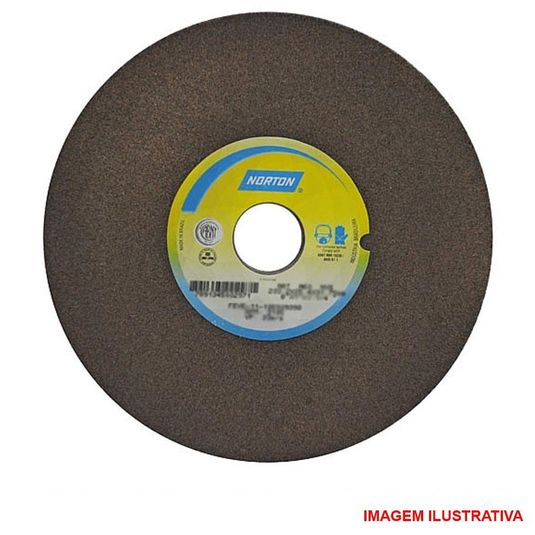 rebolo-ferro-art-8--x-3-4--x-1.1-4--g-46-norton