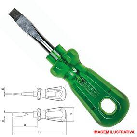chave-de-fenda-toco-1-4-x-1.1-2--44111-002-tramontina-pro