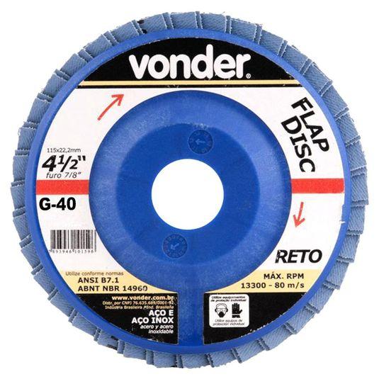 flap-disc-reto-4.1-2-g-40-costado-plastico---vonder
