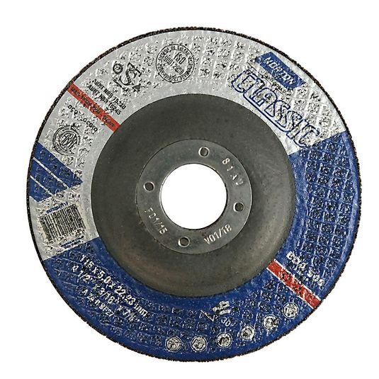 disco-de-desbaste-bda-500-maxi---4.1-2--x-3-16--x-7-8--norton