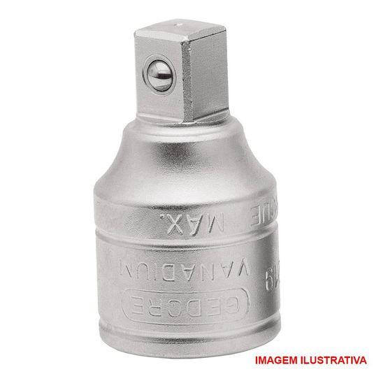 soquete-sextavado-impacto---23-mm---enc.-3-4----ref.-k32-gedore