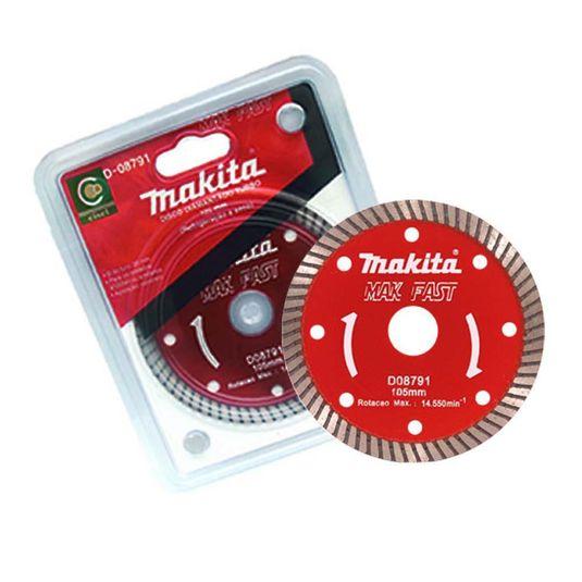 disco-diamantado-turbo-d-08791---makita