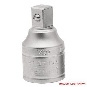 soquete-sextavado-impacto---46-mm---enc.-3-4----ref.-k32-gedore