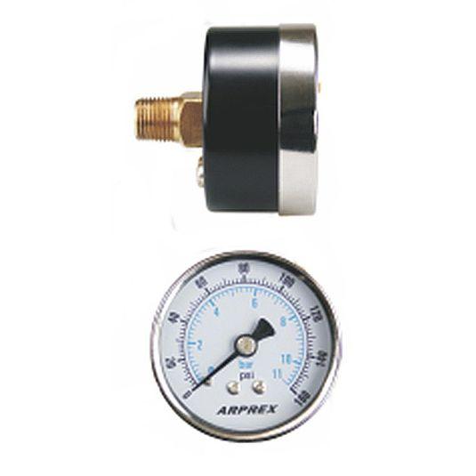 manometro-horizontal-0-160-psi---arprex