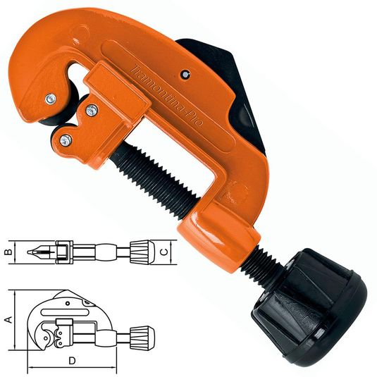 mini-cortador-de-tubos-1-8-a-1.1-8-44036-030-tramontina-pro