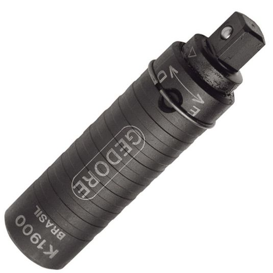 martelete-manual-de-impacto-1-2-k1900-gedore