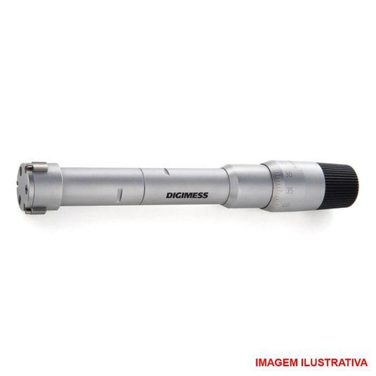 micrometro-interno---3-pontas-de-contato---40-50mm
