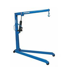 guincho-hidraulico-500kg-mgh-500vf-marcon