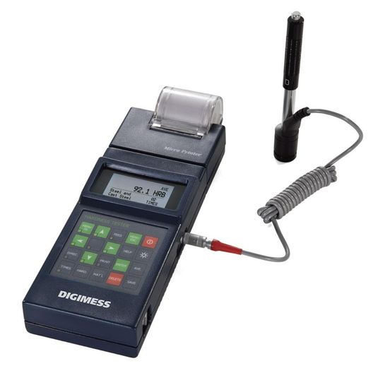 durometro-portatil-digital-400.135---impressora-integrada-digimess