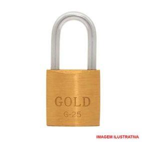 cadeado-g-25-gold