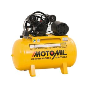 compressor-de-ar-10p-100l-mono-2cv-moto