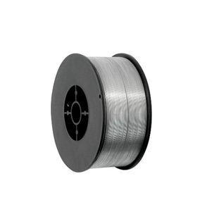 arame-mig-0.8-v8-rl-com-5kg