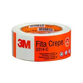 fita-crepe-48-x-50-mt-tartan-3m