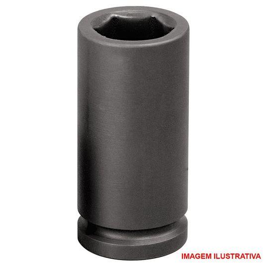 soquete-sextavado-longo-impacto---41-mm---enc.-3-4----ref.-k32l-gedore