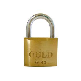 cadeado-g-40-gold