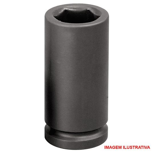 soquete-sextavado-longo-impacto---55-mm---enc.-3-4----ref.-k32l-gedore