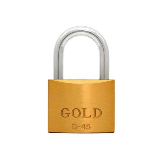 cadeado-g-45-gold