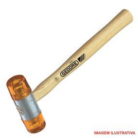 martelo-de-acetato-224-e-32-gedore