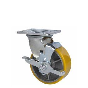 rodizio-giratorio-com-freio-tgpl4--rm113-marcon