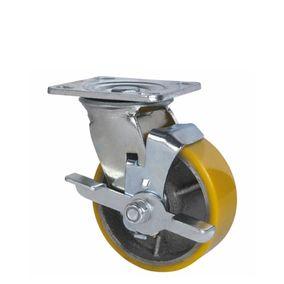 rodizio-giratorio-com-freio-tgpl6--rm115-marcon